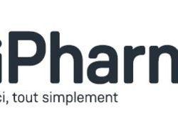 Groupement iPharm