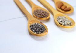 Micronutriments : les bénéfices pour votre santé