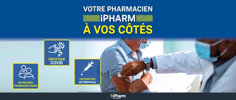 Pharmacie De La Place Des Fetes,Paris