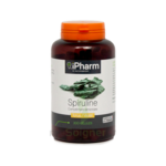 Acheter Phyto Ipharm Spiruline à Paris