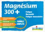 Boiron Magnésium 300+ Comprimés B/80 à Paris