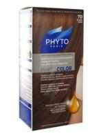 Phytocolor Coloration Permanente Phyto Blond Dore 7d à Paris