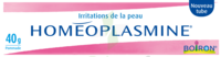 Boiron Homéoplasmine Pommade grand modèle à Paris