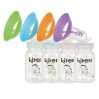 Kit Expression Kolor : Téterelle 24mm - Small à Paris