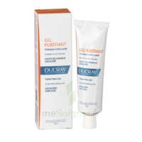 Ducray Gel Rubéfiant 30ml à Paris