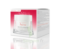 Avène - Soins Essentiels Visage - Crème Nutritive Revitalisante Riche, 50ml à Paris