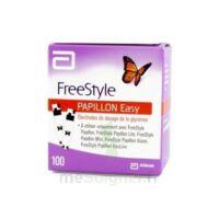 Freestyle Papillon Easy Électrode 2Fl/50 à Paris