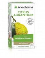Arkogélules Citrus aurantium Gélules Fl/45 à Paris