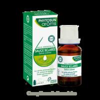 Phytosun Arôms Huiles essentielles Sauge sclarée 5 ml à Paris