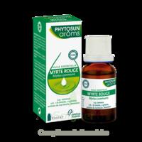 Phytosun Arôms Huiles essentielles Myrte rouge 10 ml à Paris