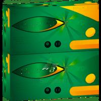 BEROCCA ENERGIE Comprimés effervescents orange B/60 à Paris