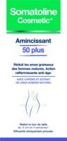 Somatoline Cosmetic Amaincissant Minceur 50+ 150ml à Paris