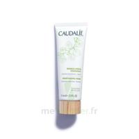 Caudalie Masque Crème Hydratant 75ml à Paris