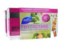 Phytocyane Duo 2eme -50% à Paris