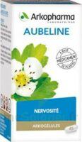ARKOGELULES Aubépine Gélules Fl PVC/150 à Paris