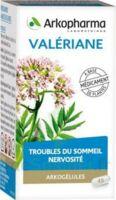 ARKOGELULES Valériane Gélules Fl/150 à Paris