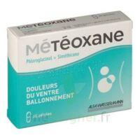 Meteoxane Gél Plq/30 à Paris