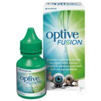 Optive Fusion Colly FL10ML 1 à Paris