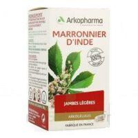 ARKOGELULES MARRONNIER D'INDE, gélule