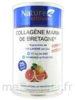 Collagene Marin De Bretagne à Paris