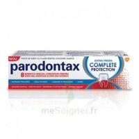 Parodontax Complète Protection Dentifrice 75ml à Paris