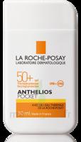 Anthelios XL Pocket SPF50+ Lait 30ml à Paris