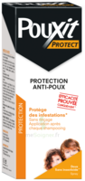 Pouxit Protect Lotion 200ml