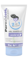 Parasidose Gel coiffant 100ml à Paris