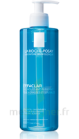 Effaclar Gel moussant purifiant 400ml à Paris