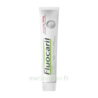 Fluocaril Bi-Fluoré 145 mg Pâte dentifrice blancheur 75ml à Paris