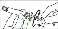 Gadovist Kit pour injection manuelle à Paris