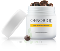 Oenobiol Solaire Intensif Caps Pots/30 à Paris