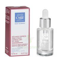 Eye Care Vernis à ongles séchage express 8ml à Paris