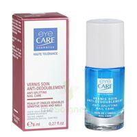 Eye Care Vernis à ongles anti-dédoublement 8ml à Paris