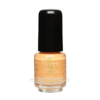 Vitry Vernis à ongles Beige mini Fl/4ml à Paris