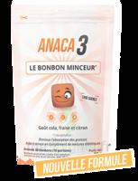 Anaca3 Le Bonbon Minceur Bonbon gélatineux Sachet/30