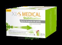 XL-S Médical Comprimés Stabilisation B/180 à Paris