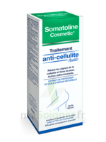 Somatoline Cosmetic Huile sérum anti-cellulite 150ml