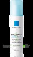 Hydraphase Intense UV Légère Crème 50ml à Paris