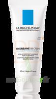 Hydreane BB Crème Crème teintée rose 40ml à Paris