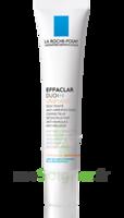 Effaclar Duo+ Unifiant Crème medium 40ml à Paris