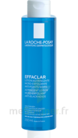 Effaclar Lotion astringente 200ml à Paris