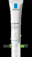 Effaclar Duo+ Gel crème frais soin anti-imperfections 40ml