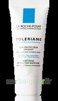 Toleriane Crème apaisante peau intolérante légère 40ml à Paris