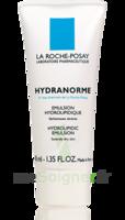 Hydranorme Emulsion hydrolipidique peau très sèche 40ml à Paris