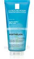 Posthelios Hydragel Gel 200ml à Paris