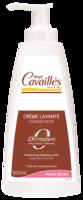 Rogé Cavaillès Dermazero Crème Lavante Hydratante 500ml à Paris