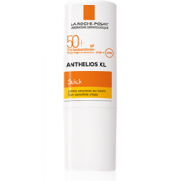 Anthelios XL SPF50+ Stick zones sensibles 9g