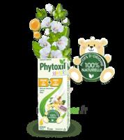 Phytoxil Junior Sirop Enfant +2ans Fl/100ml à Paris