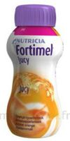 FORTIMEL JUCY, 200 ml x 4 à Paris